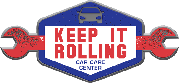 Keep It Rolling Car Care Center